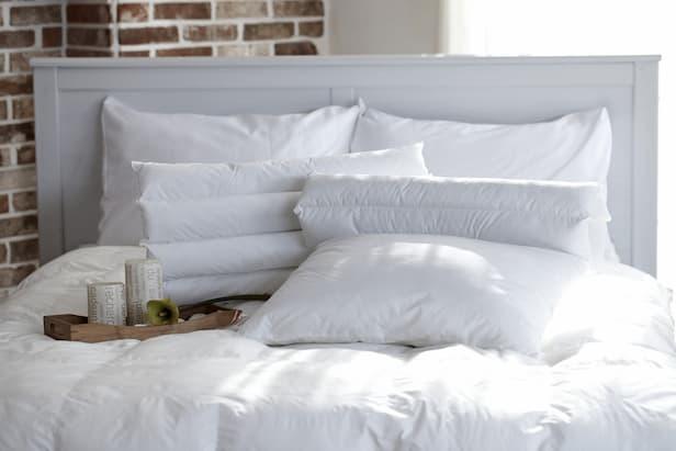 Wat is het beste matras